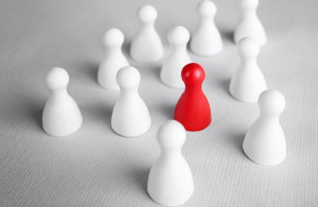 מה ההבדל בין יועץ מס לרואה חשבון?