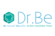 DR.BE