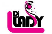 Dj LADY L